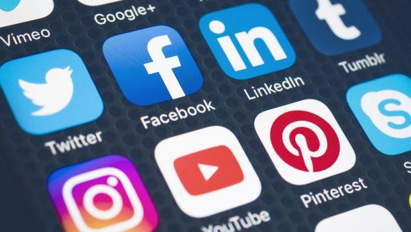 Social Media Outsourcing? Vorteile für Ihr Unternehmen! Bild