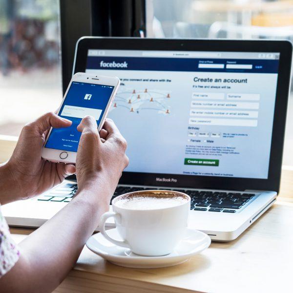 Facebook ist tot – Es lebe die Facebook-Gruppe! Bild