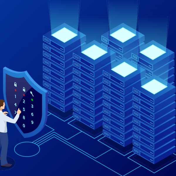 Unwirksames Privacy Shield Abkommen – Was Sie jetzt tun sollten Bild