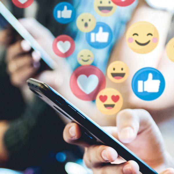 Influencer-Marketing: Die Funnel-Strategie in 3 Phasen Bild